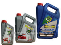 Meezan Diesel Engine Oil
