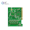 China Pcb Reverse Engineering Supplier