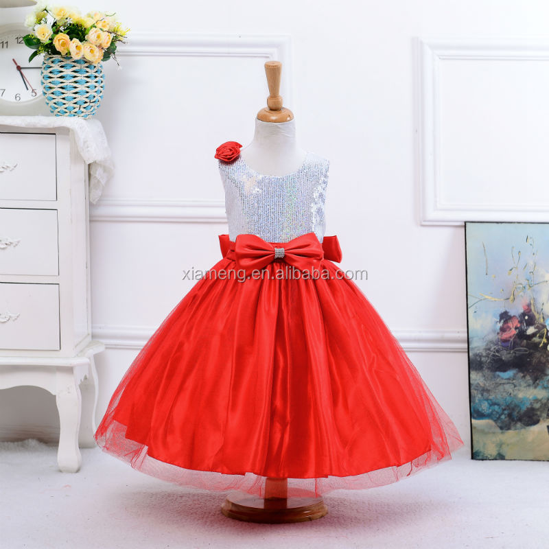 7 8 9 1 0 girls new dresses party baby girls birthday dresses