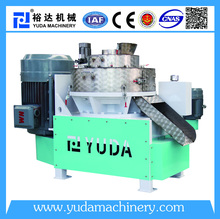 MZLH(L) biomass ring die pellet mill machine