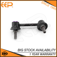 Auto Part Manufacturer Steering Parts Stabilizer Link for HONDA ODYSSEY RB1 52320-SFE-003