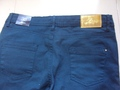 Mens Twill Long Pant