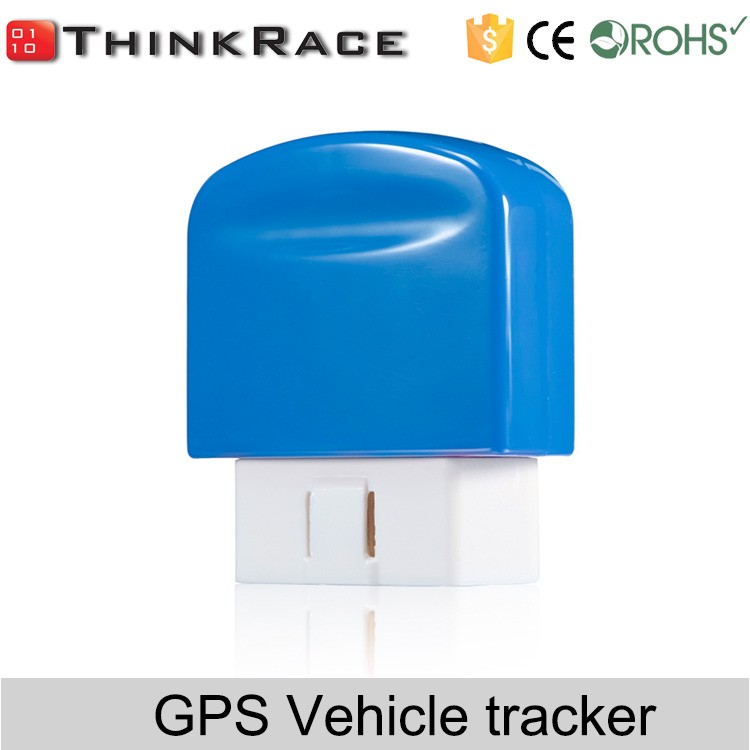 gps for tracking car Over Speed Alarm vt200