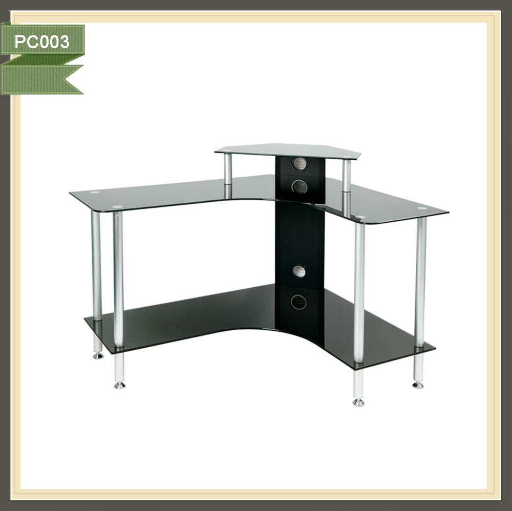 Office Computer Table Design Office Desk Layouts - Buy Computer Table