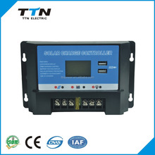2015 New Type Hybrid Solar Inverter With MPPT <strong>Charge</strong> <strong>Controller</strong> TTN-CY-X02-10A