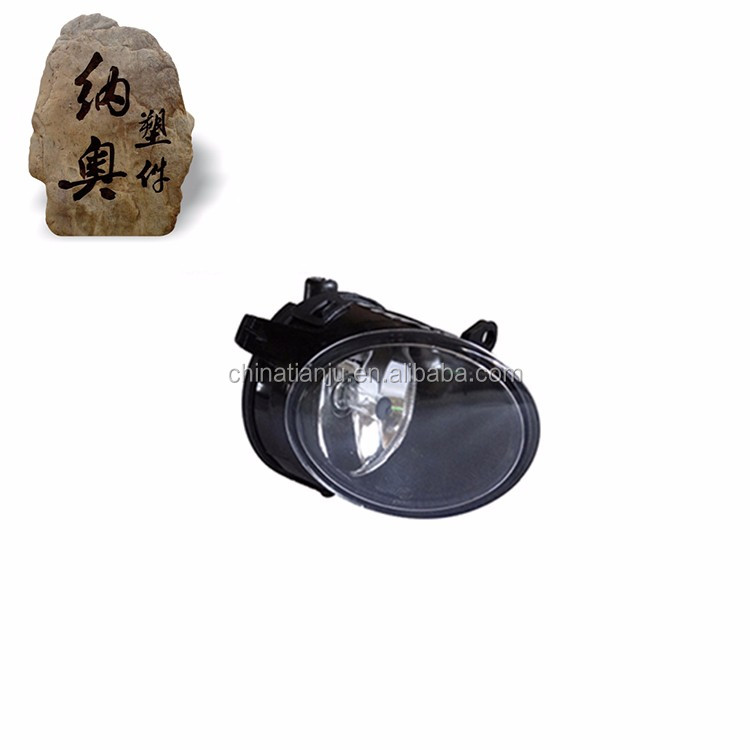 Newly car rear fog lamp for AUDI A6 06-08 Factory supply