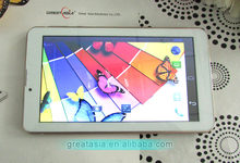 price china 3g laptops call-touch smart android 4.4 tablet pc