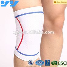 High quality knee pads for flooring with ce approved