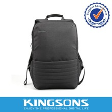 Extremely light USB charging school backpack bag china