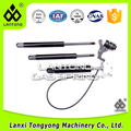 OEM High Quality Low Price Lockable Gas Spring For Chair Sofa Bed