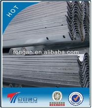 2012vacuum forming equipment edge guardrail w beam