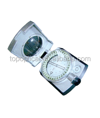 Wholesale pocket travelling compass manufacturers