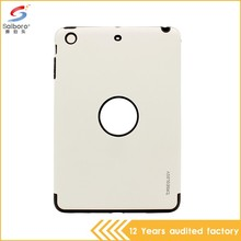 Factory price low moq latest high quality for ipad2 cases