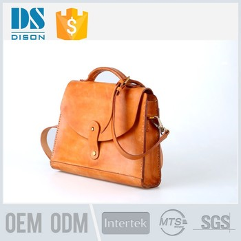 New Design Can Be Customized Good Fedback Popular handmade colombian bags