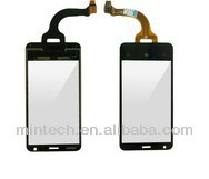 Replacement Touch screen digitizer For Nokia Lumia 620