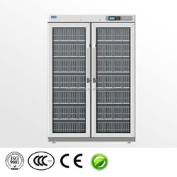 High quality blood bank equipment medical refrigerator blood bank refrigerator