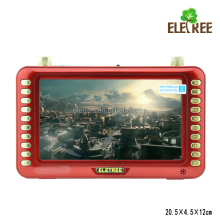 EL-133k download driver mp4 player