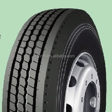 LONGMARCH LM166 Radial Truck and Bus Tire 6.50R16LT