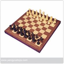 py5107 russian chess set from Eagle Creation Toys