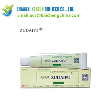 Recommend All Natural zudaifu Essential Oil Ointment Antibacterial And Relieves Itching