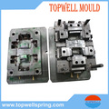 Injection Molding Plastic For Medical Equipment, Plastic Injection Molding