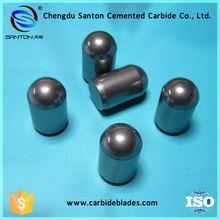 spherical drilling bits carbide buttons with low prices