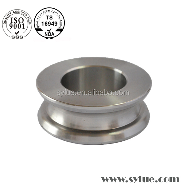 Wholesale galvanized iron flange online buy best
