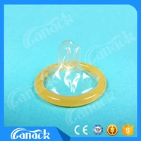 New Products vibrating condom