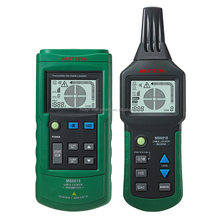 HOT SALE Mastech MS6818 Wire Cable Tracker, multifunction cable tester MS6818 in stock