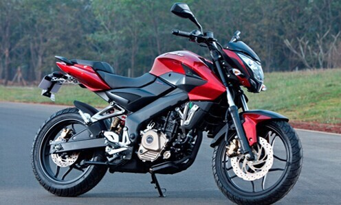 2015 new Bajaj 200NS 200cc 250cc racing bike racing motorcycle for sale ZF200 NS