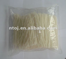 Buy Vermicelli-500g Harusame