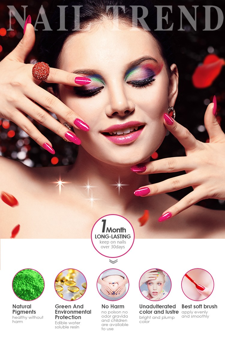 Beauty girl best choices free art supply samples gel polish ,cheap nail polish ,uv gel nail polish