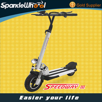 Cheap Price Electric Mobility Scooter Speedway 3 600W 52V 21Ah/26Ah Li-on Battery 2 Wheels Electric Scooter