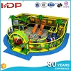 Wholesale kids indoor playground design, children indoor playground for sale