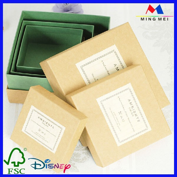 Custom Printing Packaging Wholesale Manufacturer ,OEM service welcome