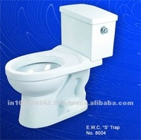 High quality top sanitary ware