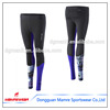 /product-detail/high-quality-oem-slim-sexy-compression-tights-women-60521400111.html