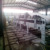 3 ply high speed corrugated cardboard production line