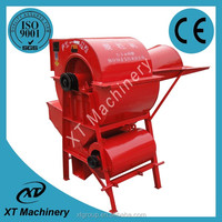 2016 New Soybean Thresher/Bean Threshing Machine is Cheap
