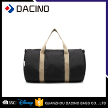 Modern Design Mini Nylon Polo Classic Travel Bag