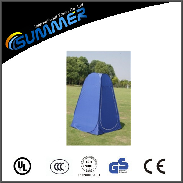 Camping changing tents outdoor toilets Camping shower Tents