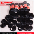 wonderful brazilian hair body wave human hair extensions