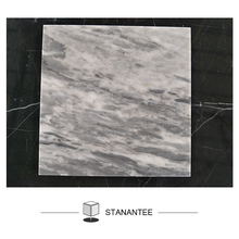 Italy Carrara Grey Polished Italian Marble Floor Texture For Interior Wall,introduction of marble