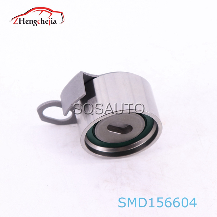 China Wholesale Idler timing belt for Great wall car SMD156604