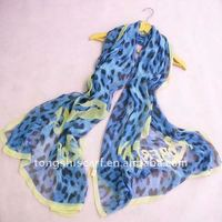 Shawls and wraps for women