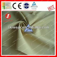 high quality waterproof safety net used in construction