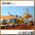 60t/h mobile asphalt mixing plant price, asphalt plant for sale