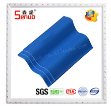 Hot Sell PVC Roofing Sheet