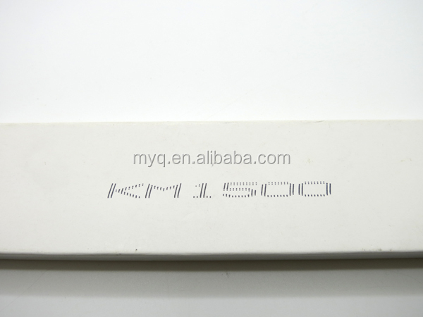 Drum Cleaning Blade for Kyocera printer KM-1500