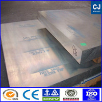 Best sale 6060 T6 Aluminium Sheet in Alibaba China